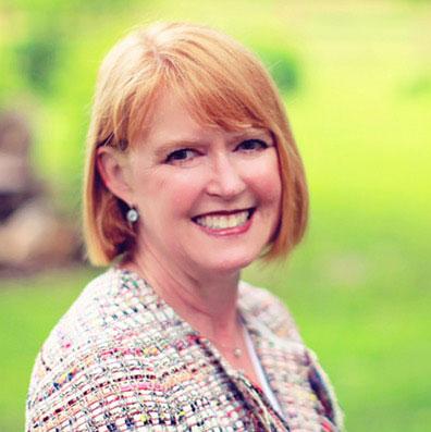 Suzy Watkins