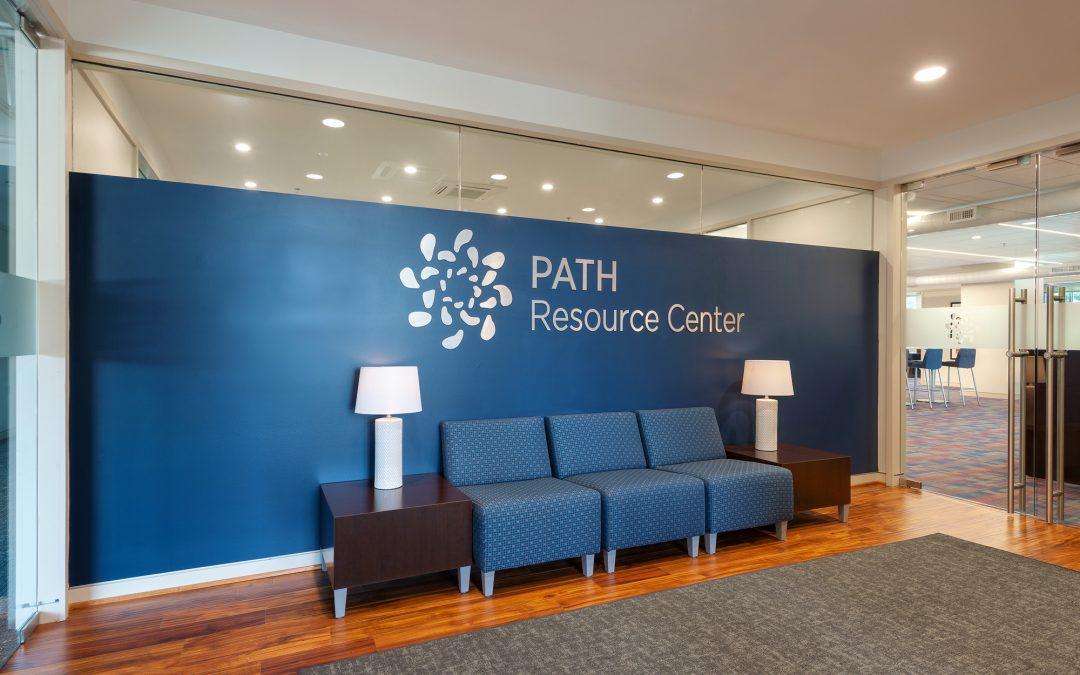 PATH Foundation II